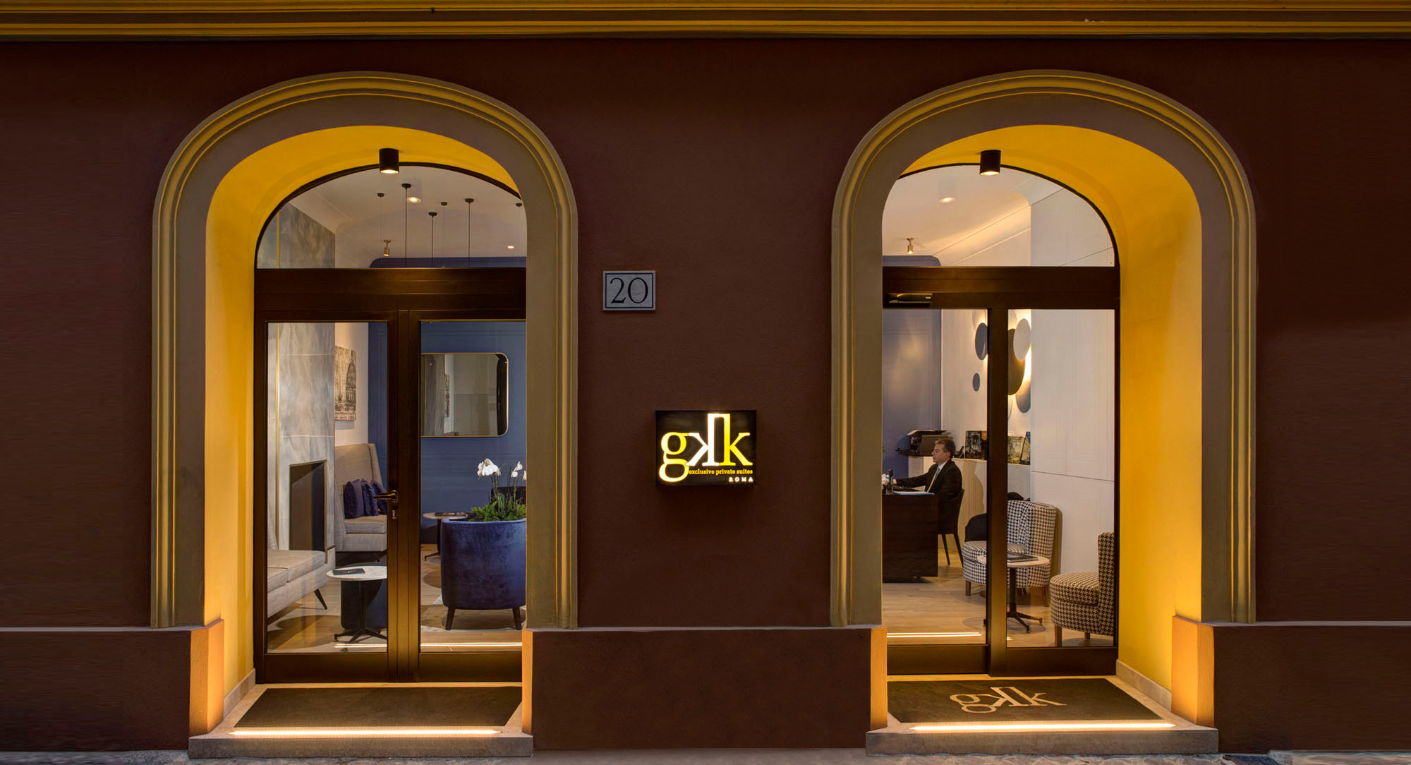 001_gkk_ingresso-3